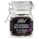 Tesco Finest Tellicherry Black Pepper 40 g