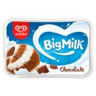 Algida Big Milk Chocolate 1000 ml
