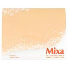 image 1 of Mixa Sensitive Skin Expert Gift Set for Dry and Sensitive Skin