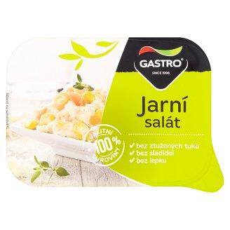 Gastro Jarný šalát 140 g