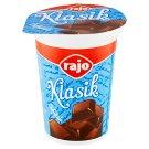 Rajo Klasik Yogurt Chocolate 375 g
