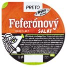 Ryba Žilina Preto Hot Pepper Salad Slightly Salty 80 g