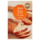 Tesco Dry Yeast 7 g