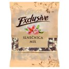 Poex Choco Exclusive Slnečnica mix 125 g