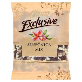 Poex Choco Exclusive Sunflower Mix 125 g