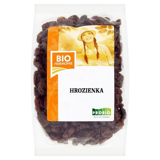 Bio Harmonie Raisins 200 g