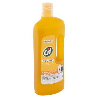 Cif Floor Expert Kitchen Floor Cleaner 750 ml