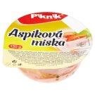 Piknik Aspiková miska 150 g