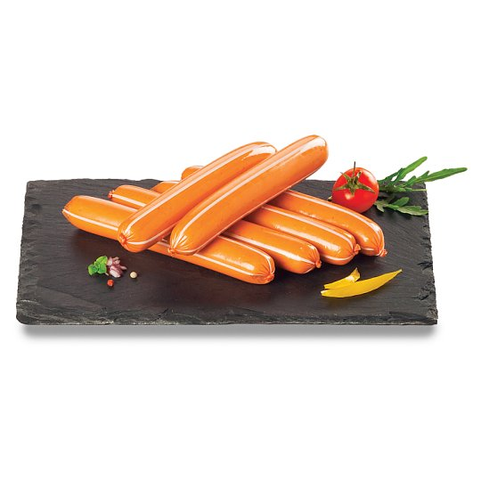 Baron Favorite Sausages