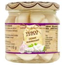 Tesco Pickled Garlic 195 g