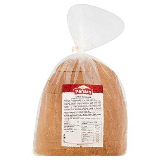 Penam Chlieb šumavský 500 g