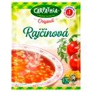 CARPATHIA Rajčinová polievka 73 g