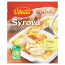 Vitana Cheese Sauce on Toasted 41 g