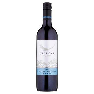 Trapiche Cabernet Sauvignon 0.75 L