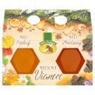 Natur Products Honey Christmas 2 x 250 g