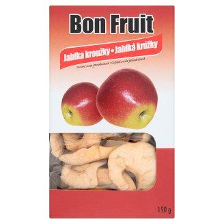 Bon Fruit Apples Rings 150 g