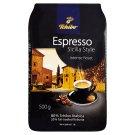Tchibo Espresso Sicilia Style pražená zrnková káva 500 g