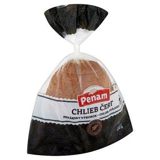 Penam Chlieb čert 500 g