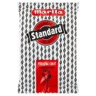 Marila Standard Roast Ground Coffee 100 g