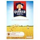 Quaker Ovsené vločky 1 kg