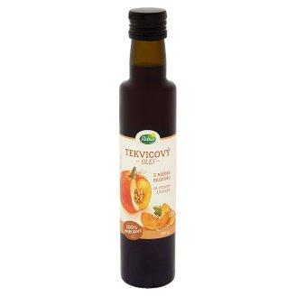 Palma Tekvicový olej za studena lisovaný 250 ml