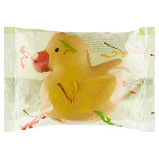 Gingerbread Duckling 90 g