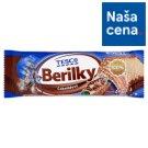 Tesco Berilky čokoládové 47 g