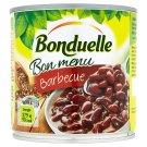 Bonduelle Bon Menu Barbecue červená fazuľa v barbecue omáčke 430 g