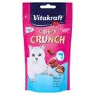 Vitakraft Crispy Crunch s lososom 60 g