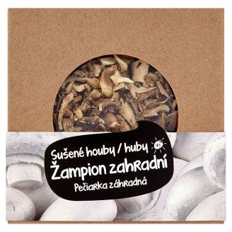 České Houby Dried Mushrooms 30 g