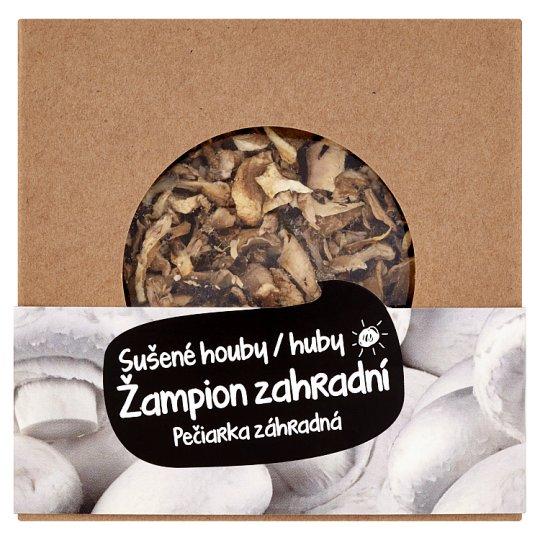 České Houby Dried White Mushrooms 30 g