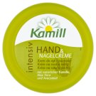 Kamill Intensiv Hand and Nail Cream 150 ml