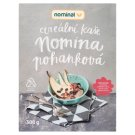 Nominal Nomina Cereal Buckwheat Porridge 300 g