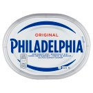 Philadelphia Original Cream Cheese 125 g