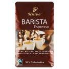 Tchibo Barista Espresso Whole Coffee Beans 500 g