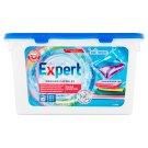 Go for Expert Kapsuly na pranie farebnej bielizne 20 praní 490 ml