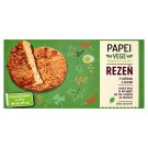 Papei Vege Cutlet with Flakes and Eggs 2 pcs 200 g