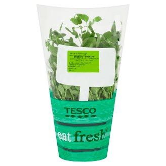 Tesco Eat Fresh Oregano