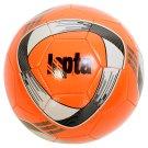 Fotbalová lopta veľkosť 5