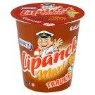 Madeta Lipánek MAXI kakaový 9,8% 130 g