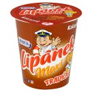 Madeta Lipánek MAXI Cocoa 9,8% 130 g