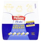 Penam Low Carb Crackles 150 g