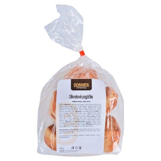 Adano Pagáč škvarkový 200 g