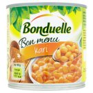 Bonduelle Bon Menu Kari White Beans in Curry Sauce 430 g