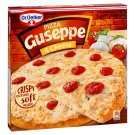 Dr. Oetker Guseppe Pizza 4 Cheese 335 g