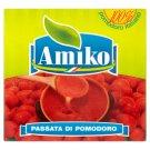 Amiko Tomato Puree 500 g