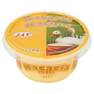 Jav Duck Fat 150 g