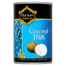 Mai Siam Thai Coconut Milk 400 ml