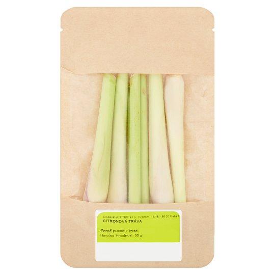 Lemon Grass 50 g
