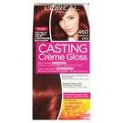 L'Oréal Paris Casting Crème Gloss Jahodová 460